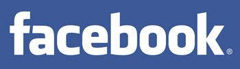 FBML deprecated: update your signup forms on Facebook http://bit.ly/GRrC3e #emailmarketing