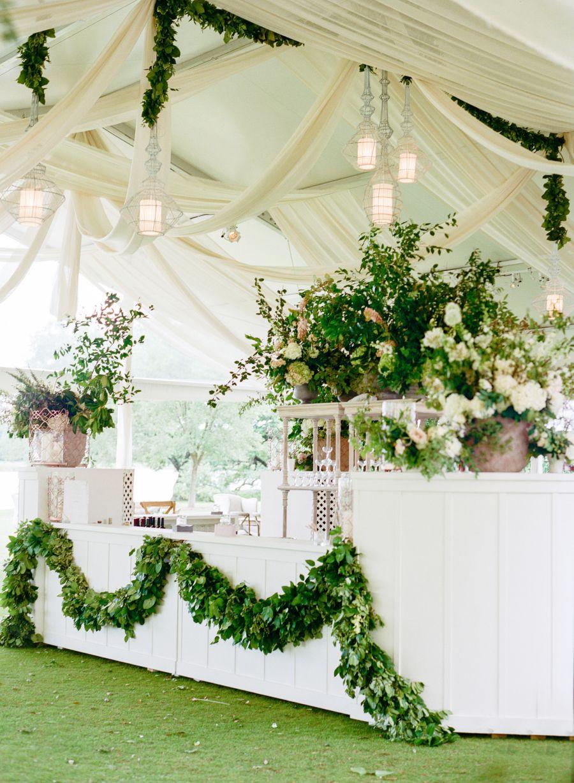 Houston oaks country club wedding country club wedding floral