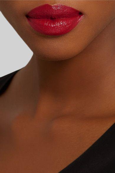 dfe342ec359 Christian Louboutin Beauty - Sheer Voile Lip Colour - Rouge ...
