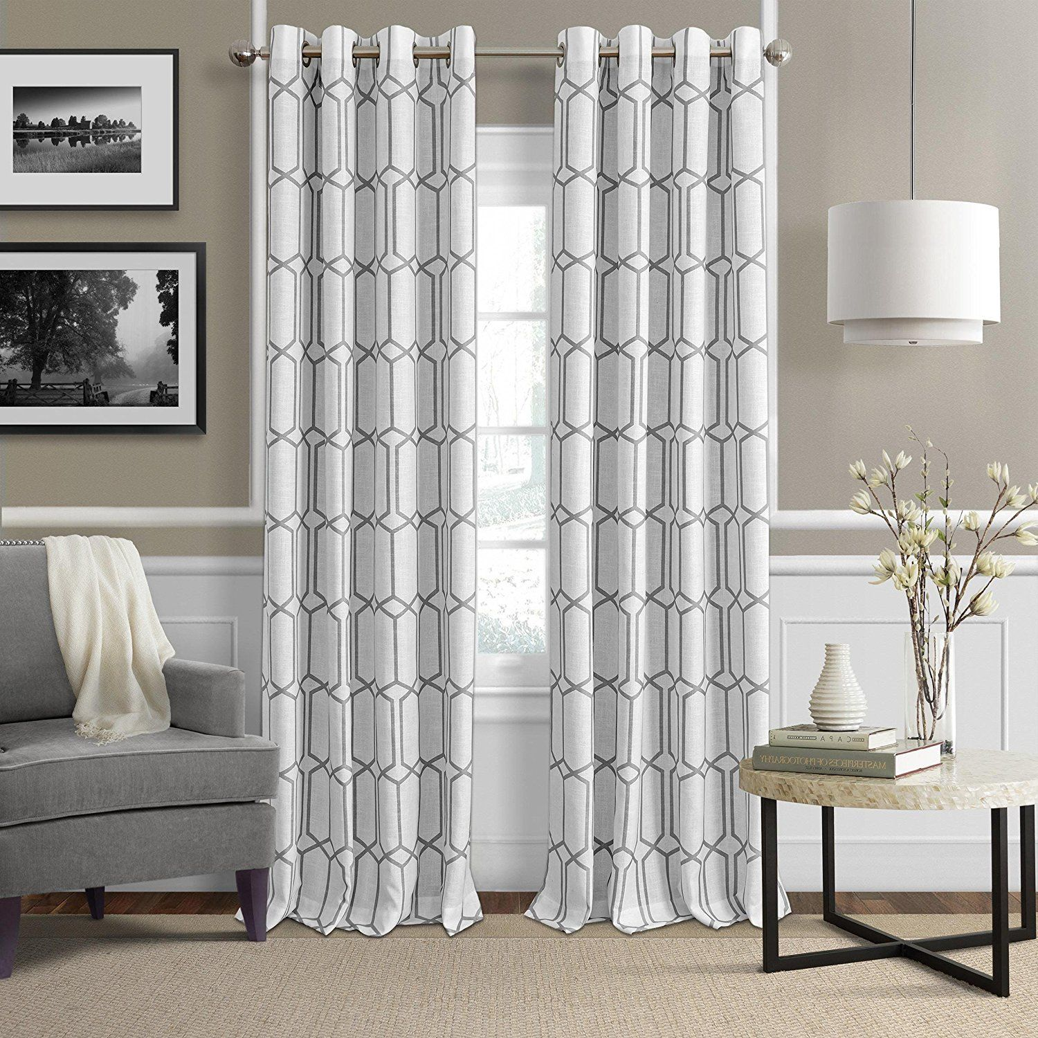 kids curtain curtains help longer to home and diy babycenter blog full life baby blackout sleep