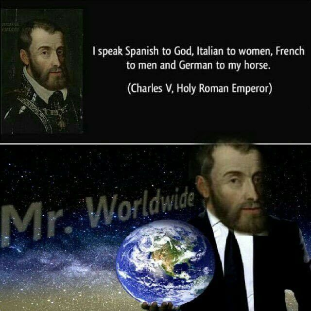 you-are-gay-in-french