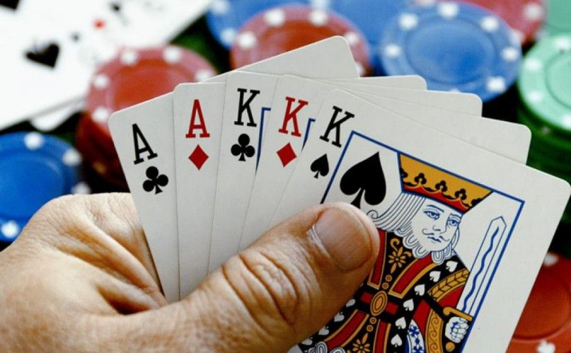 Casino courses livrees biggest slot machine jackpot in vegas