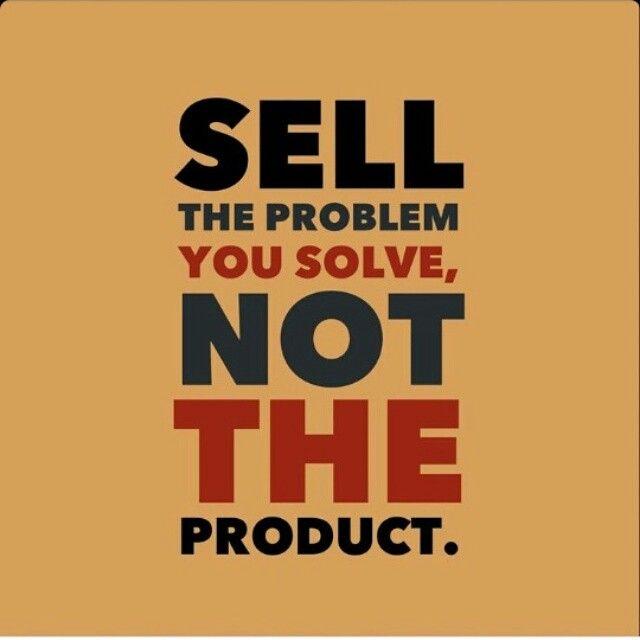 Business 101 The Ultimate Manta For Success Letsnattychatblog Ayursbatchofnature Teamnatural Naturalhairco Business Quotes Sales Quotes Sales Motivation