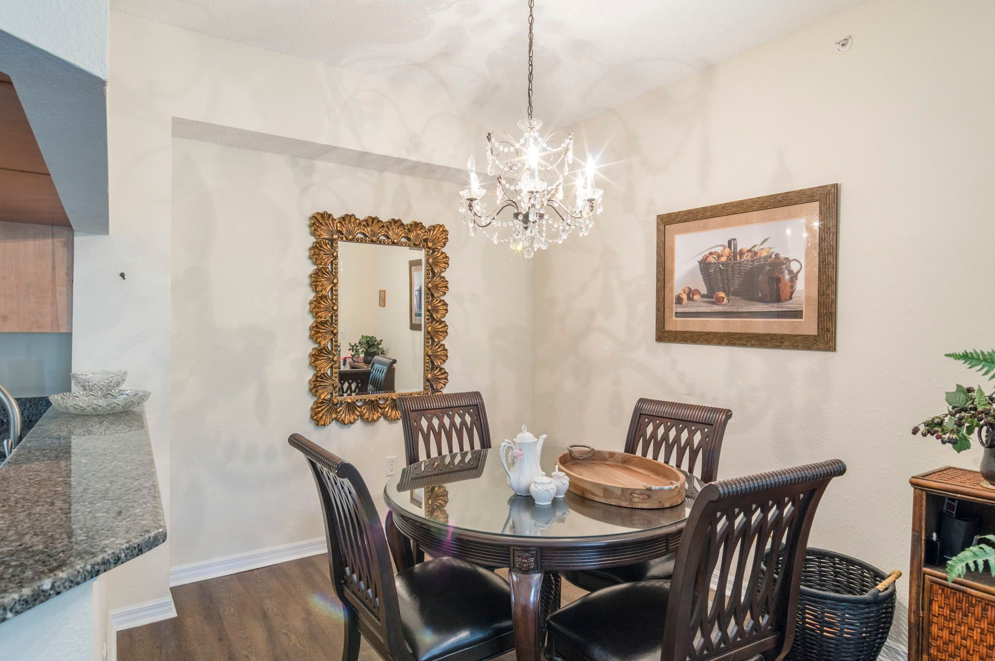28eab4e95b7a0d9062c954a0ef88a7e1 - Craigslist Palm Beach Gardens Rooms For Rent