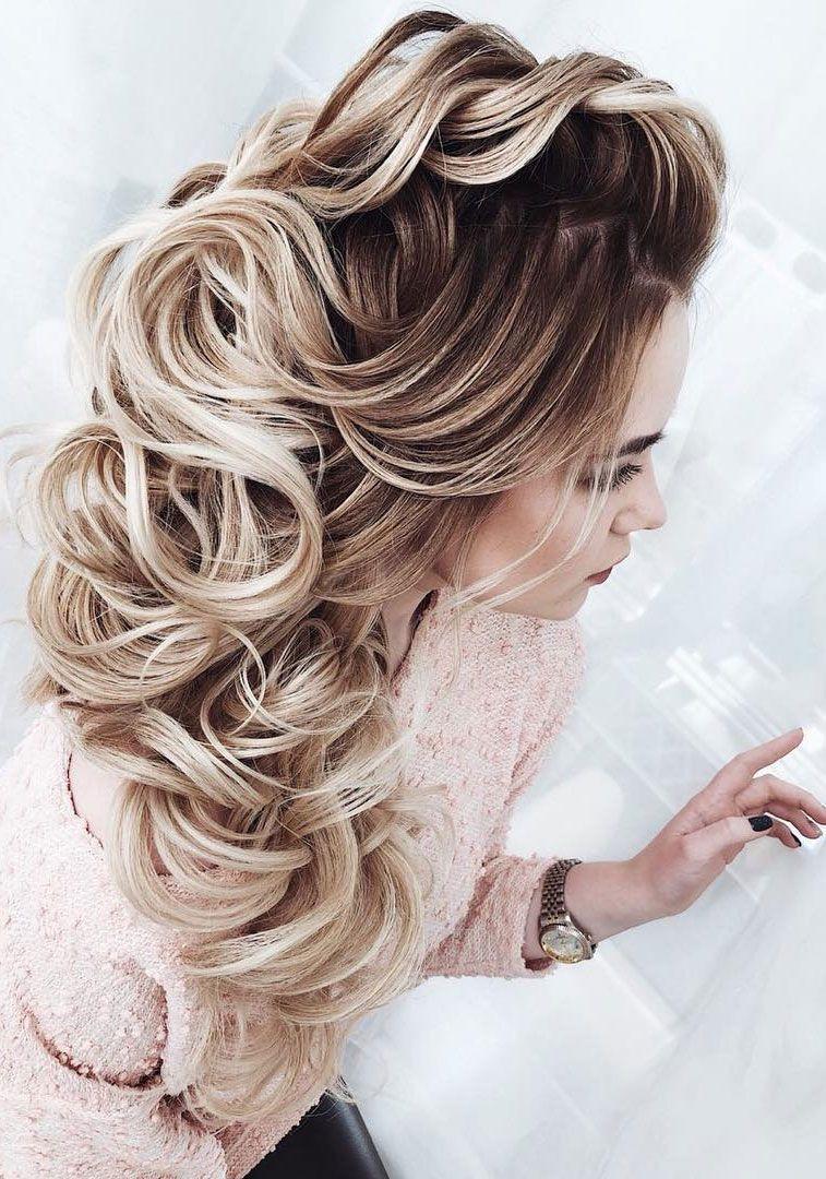 Seriously Gorgeous Hairdos Hairstyles