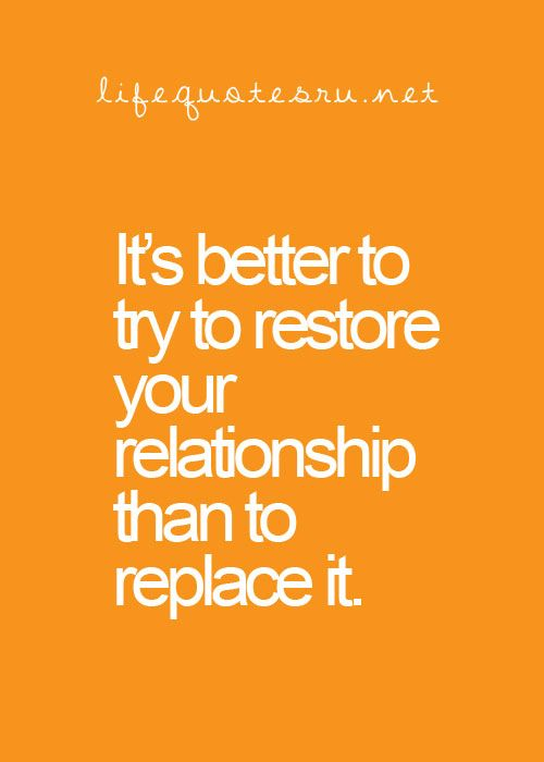 True words! | Miscellaneous | Relationship quotes, Good life