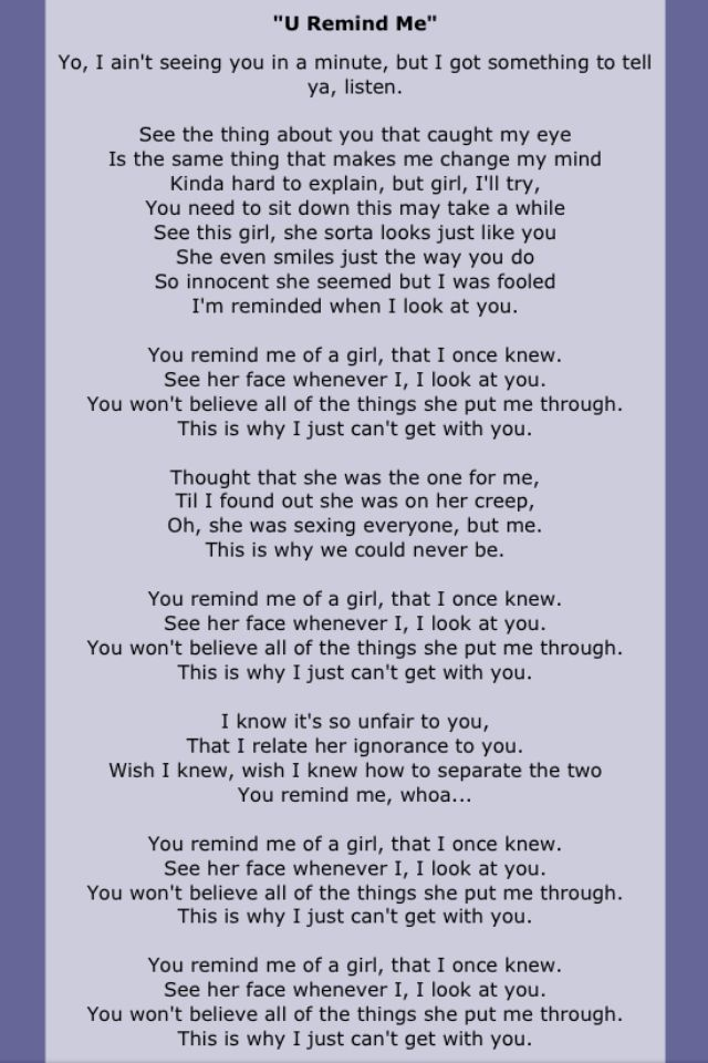 Lyric shes got you lyrics : Pin by Lorraine Spencer on Song Lyrics Two | Pinterest | Ushers ...