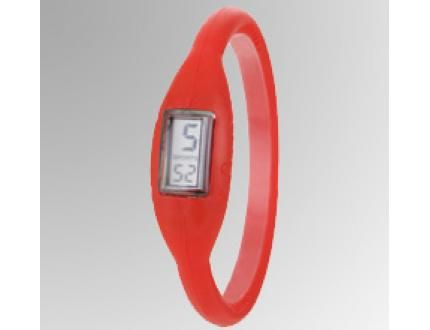 $24.99 Red Ion Sports Watch for $9.99