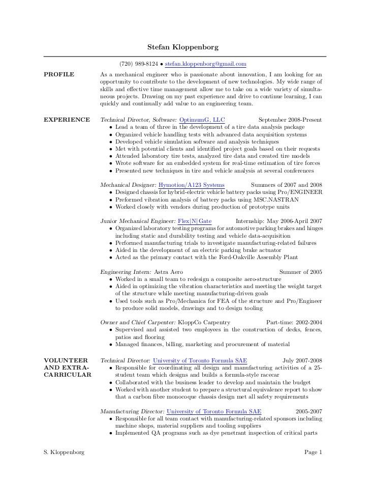 u of t resume examples  resume words resume examples
