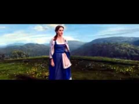 Disney's Beauty and the Beast - Golden Globes TV Spot - http://beauty.positivelifemagazine.com/disneys-beauty-and-the-beast-golden-globes-tv-spot-7/ http://img.youtube.com/vi/LQEFypoLrR8/0.jpg