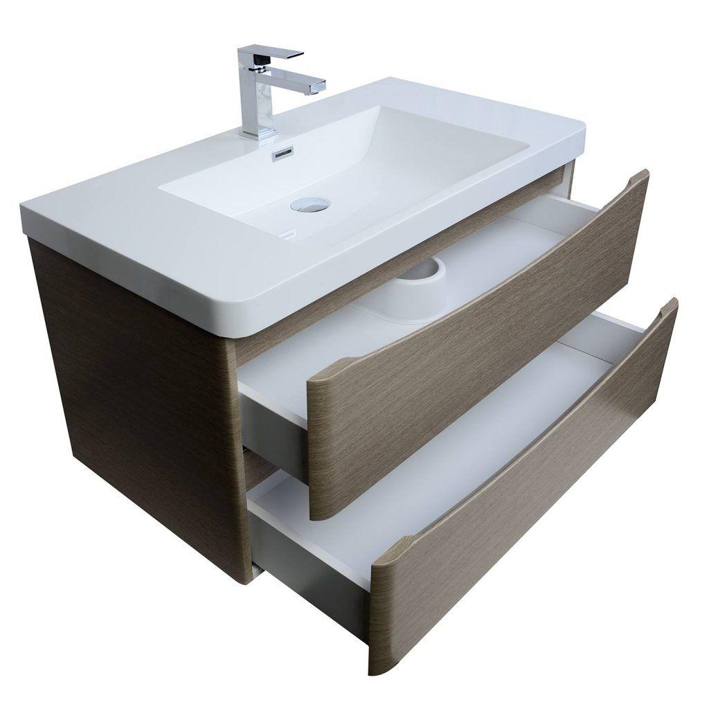 23++ Wall mounted bathroom cabinet and sink diy
