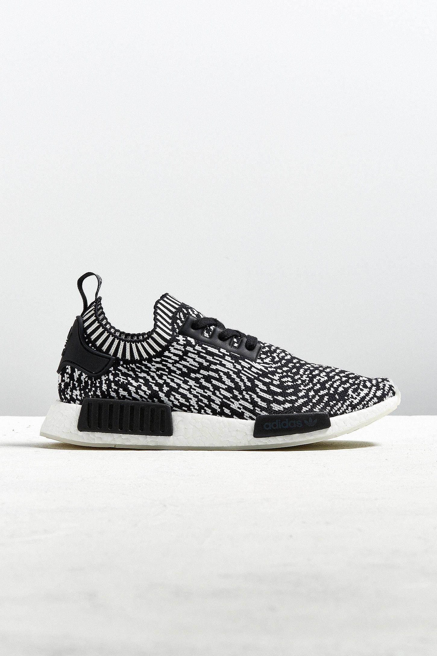 0f40634c7f Jason Markk Quick Wipes | Men's Shoes | Adidas nmd r1, Adidas nmd ...