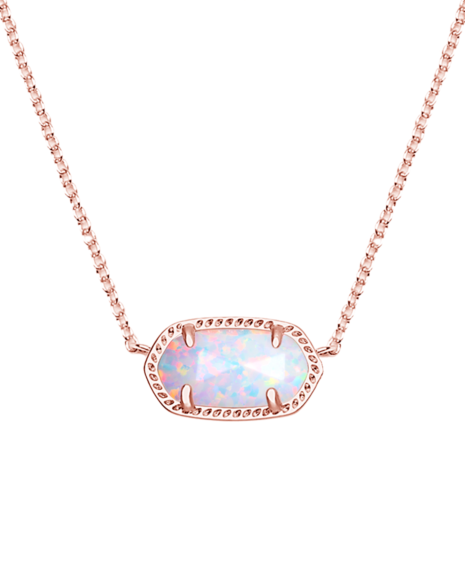 img dinah hlsk white diamonds products opal necklace