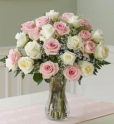Send Flowers Internationally | Gift Delivery