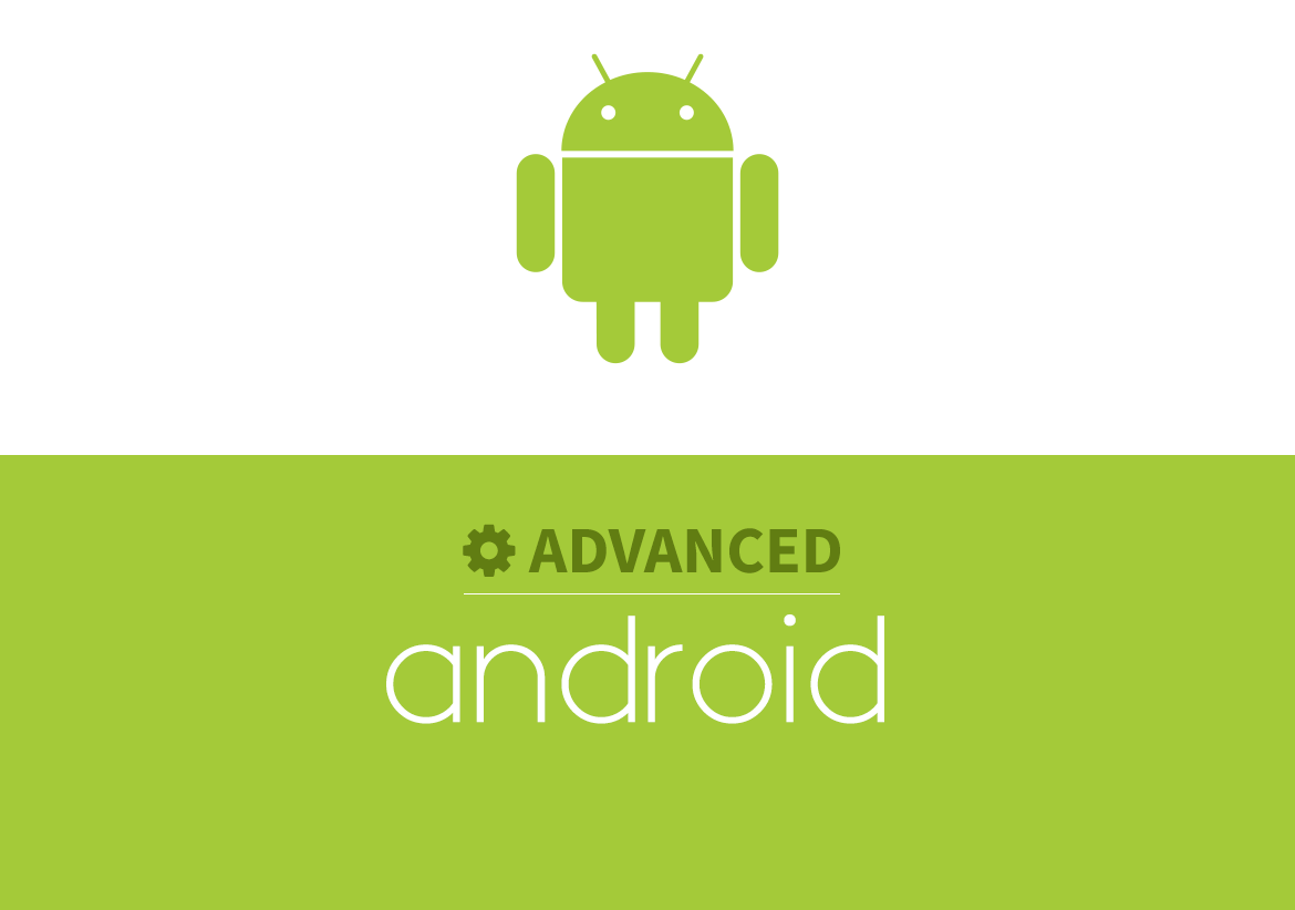 Android application development tutorial, a currency converter.