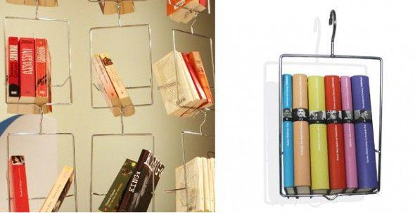 Shelving Salkim Bookshelf Hanging BookshelvesTeen