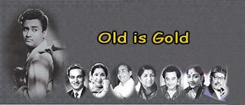 Hindi Old 1940 to 1960 Mp3 Songs Collection | Hindi Mp3 Online in