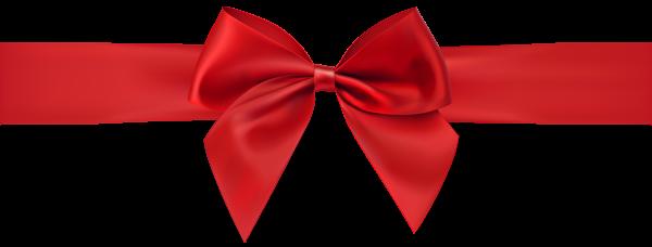 Red Bow Decoration Transparent Png Clip Art Image Clip Art Free Clip Art Scrapbook Graphics