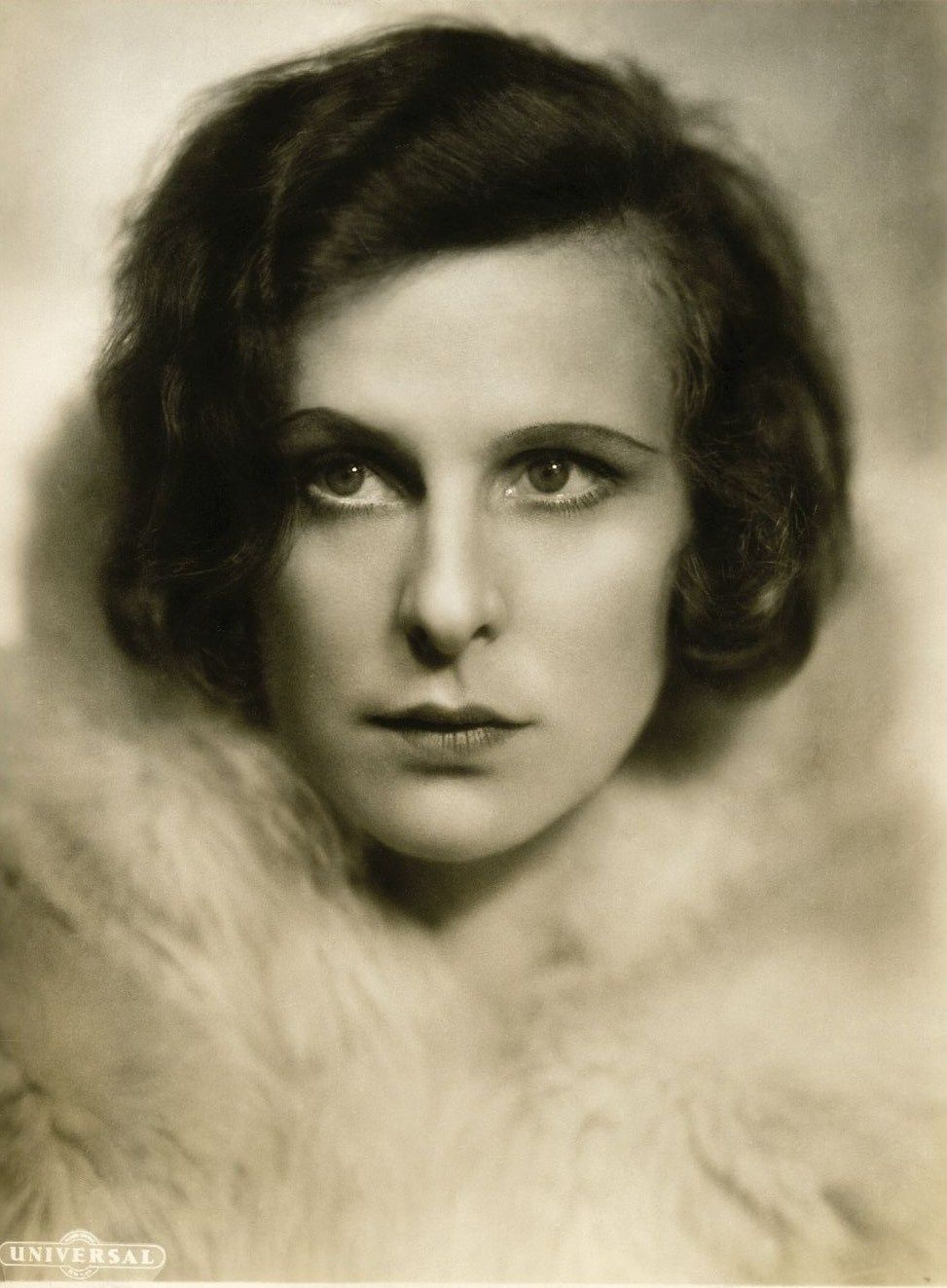 leni riefenstahl im sudanleni riefenstahl africa, leni riefenstahl olympia, leni riefenstahl olympia 1936, leni riefenstahl biographie, leni riefenstahl documentary, leni riefenstahl im sudan, leni riefenstahl - the immoderation of me, leni riefenstahl bücher, leni riefenstahl works, leni riefenstahl wiki, leni riefenstahl autogramm, leni riefenstahl 100, leni riefenstahl george lucas, leni riefenstahl 2003, leni riefenstahl interview, leni riefenstahl nuba, leni riefenstahl mann, leni riefenstahl alt, leni riefenstahl africa pdf, leni riefenstahl triumph of the will