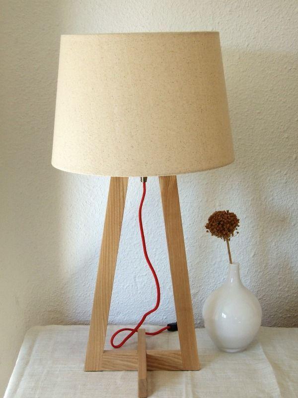 nórdicalámparaLámparas lámpara de Mi Mi de lámpara sobremesa T13FKJcl