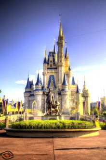 Cinderella Castle Wallpapers Disney Castle Disneyland Castle Disney Princess Background