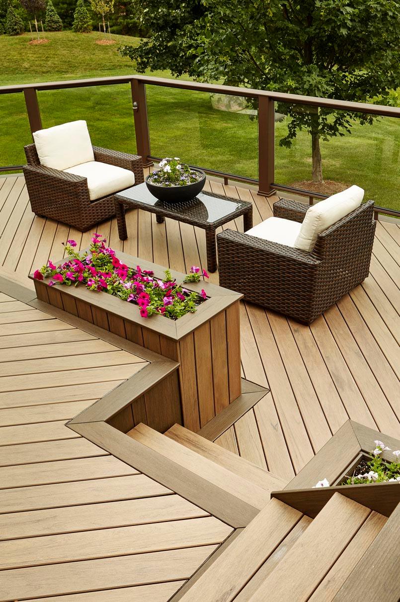 designer decks and patios on order composite deck samples order railing samples timbertech wooden deck designs patio design composite deck railing wooden deck designs patio design