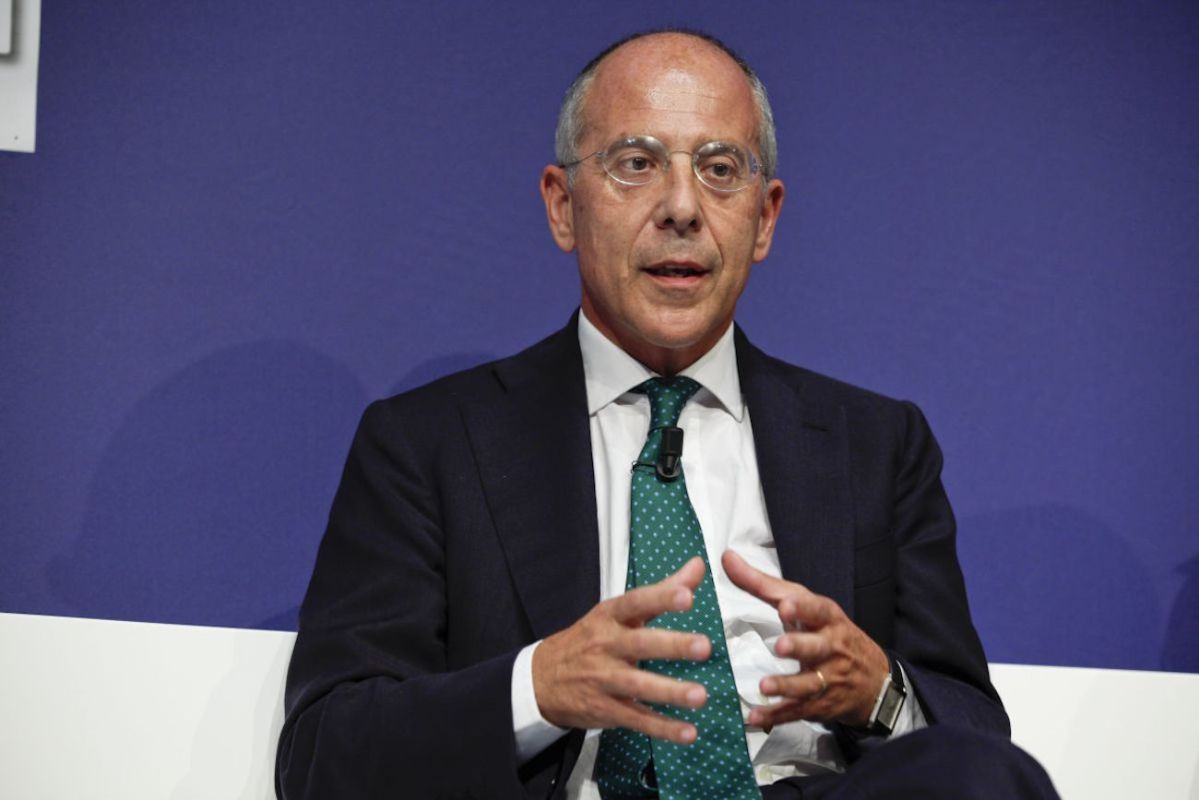 ENEL S Plans To Set Up Ultra Broadband In Florence