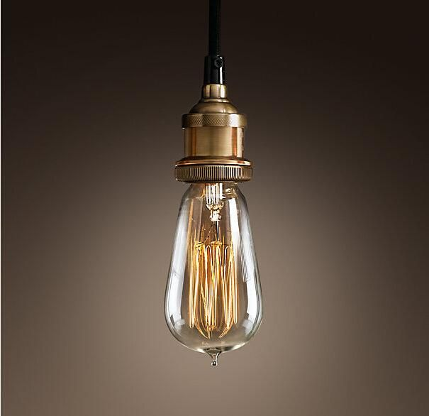 Pendant lamps nordic light industrial arts and american vintage error aloadofball Gallery