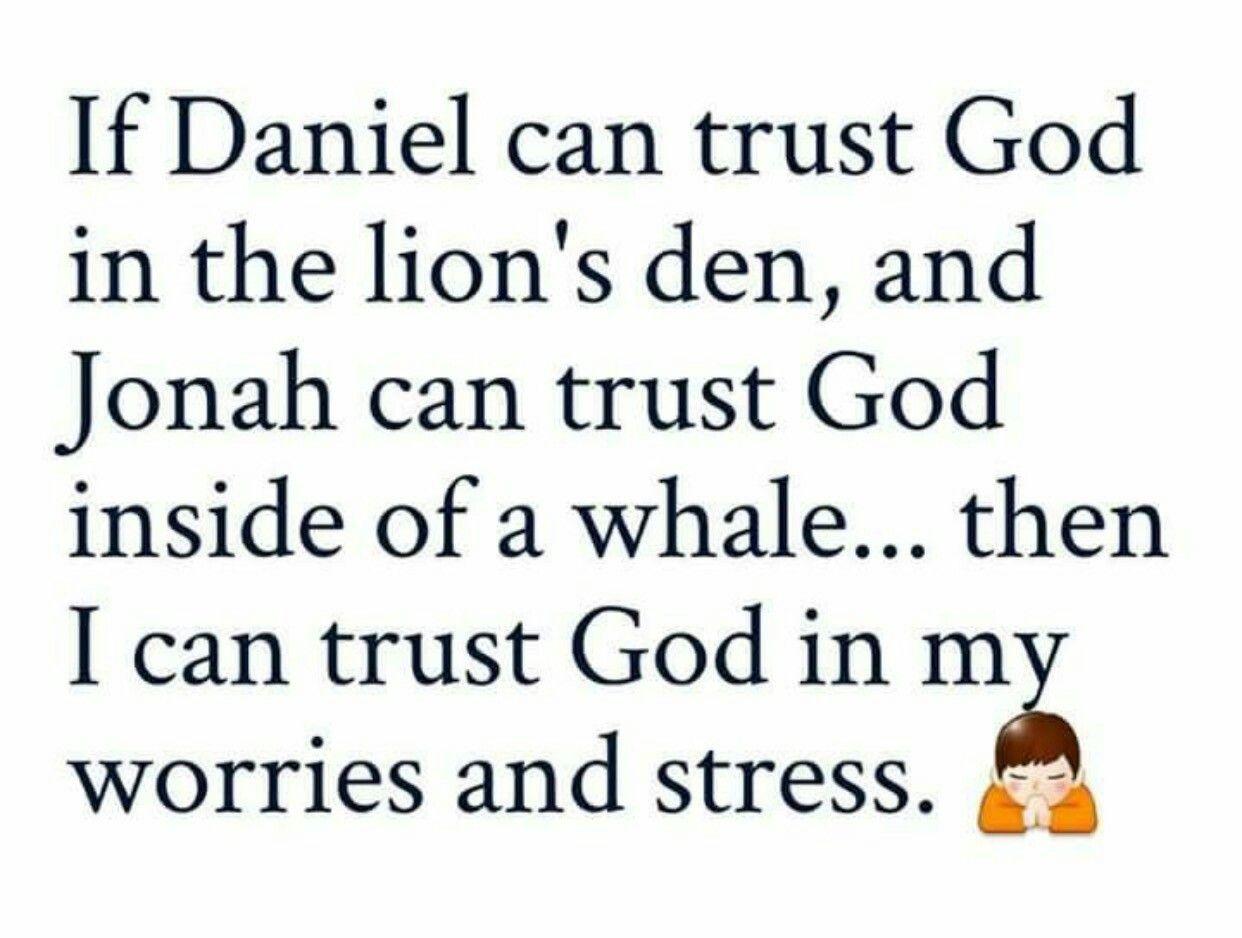 Devotional Quotes Pinbridget Osei Gyamfi On Inspirational  Pinterest  Amen .