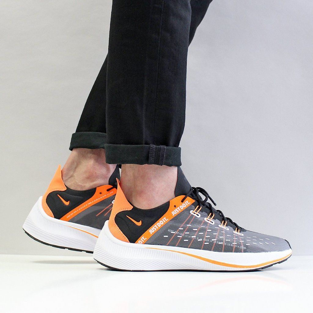 separation shoes eeef8 1d897 Nike EXP-X14 SE Shoes | saida | Shoes, Shoes sneakers, Adidas sneakers