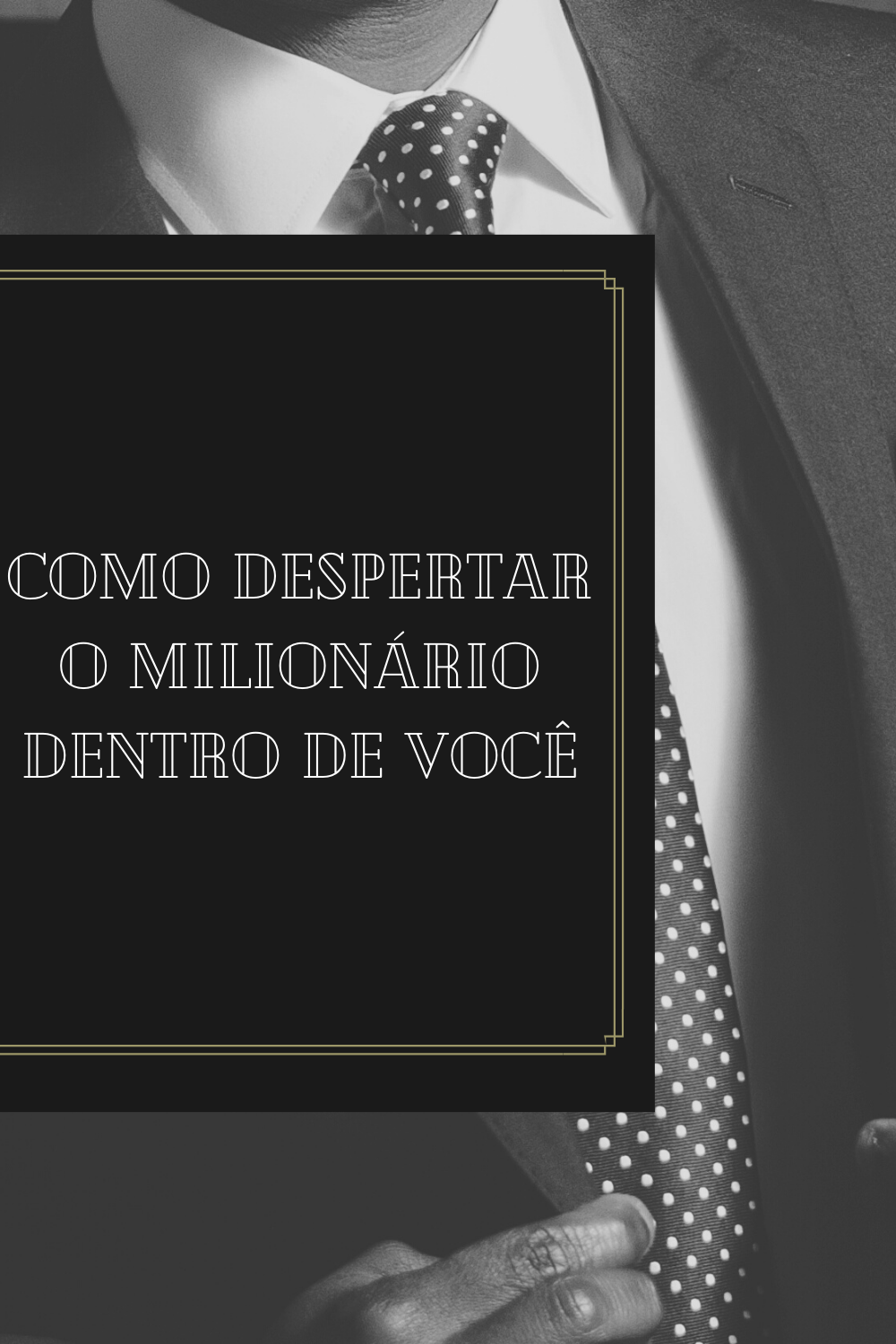 curso formula desperte milionario download