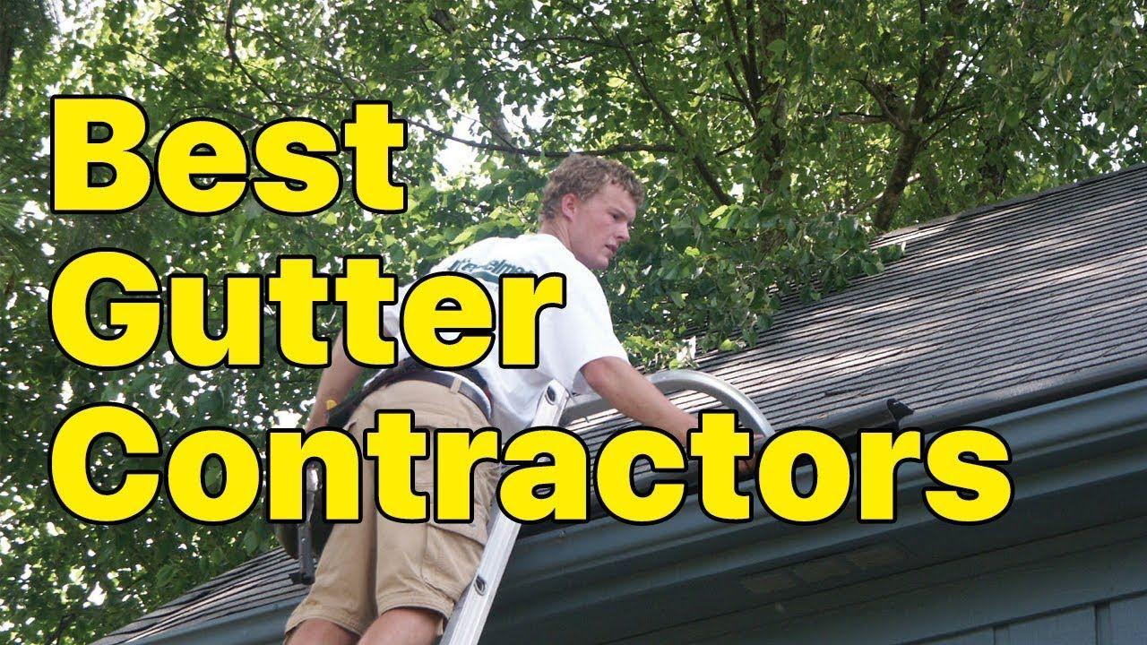 Pin By Eva Bolso On Roofing Gutter Repair Seamless Gutters Gutter Guard