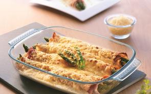 Recipes - Main dishes | Pyrex