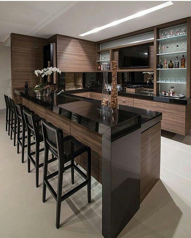 Pin de Arce A en Kitcken   Pinterest   Cocinas kitchen, Cocinas y ...