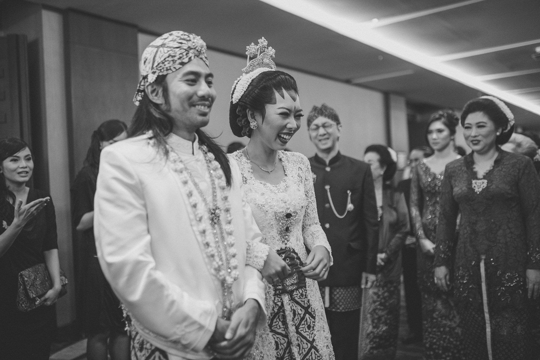 Simple Javanese Royal Wedding 28eb9aaa ce5ccc fd39 graph