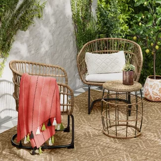 Outdoor Decor So Much More Shop Target For Patio Deals