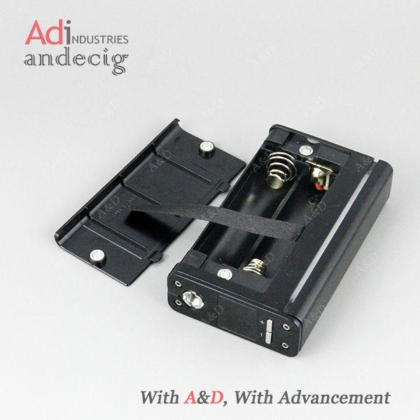 Pin by Skype andindustries04 on Black Smok Xcube II 160w
