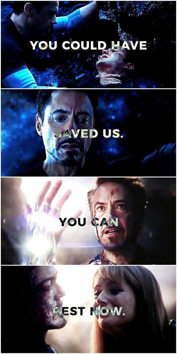 2019 Funny Avengers Memes; Marvel Movies; avengers endgame #movies Source by sumcocos Post gerado de forma automática pelo nosso geekBot