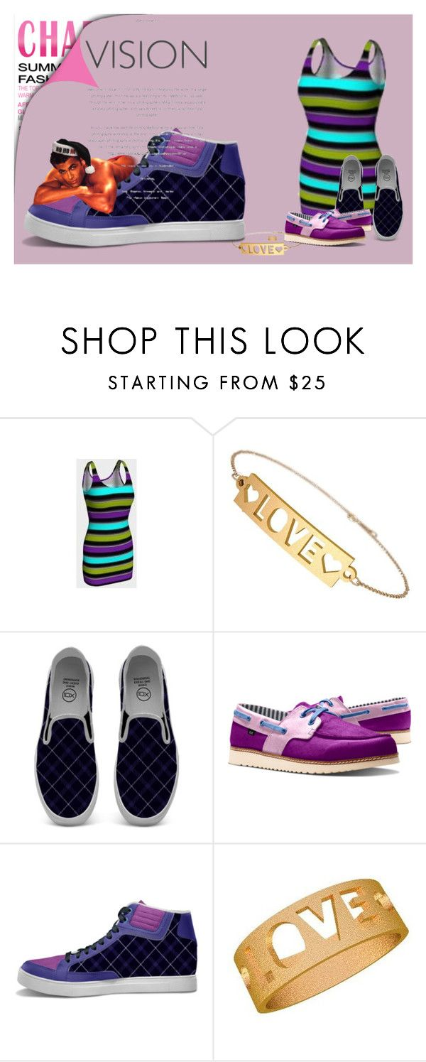 Holiday Wish List...  ;-) by wackyworkshop on Polyvore featuring shoes, idxshoes, idx and yachtshoes