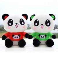 panda-soft-toys-for-children-stuffed-panda.jpg (200×198)