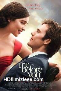 Senden Once Ben Turkce Dublaj Izle Romantik Filmler Film Romantik