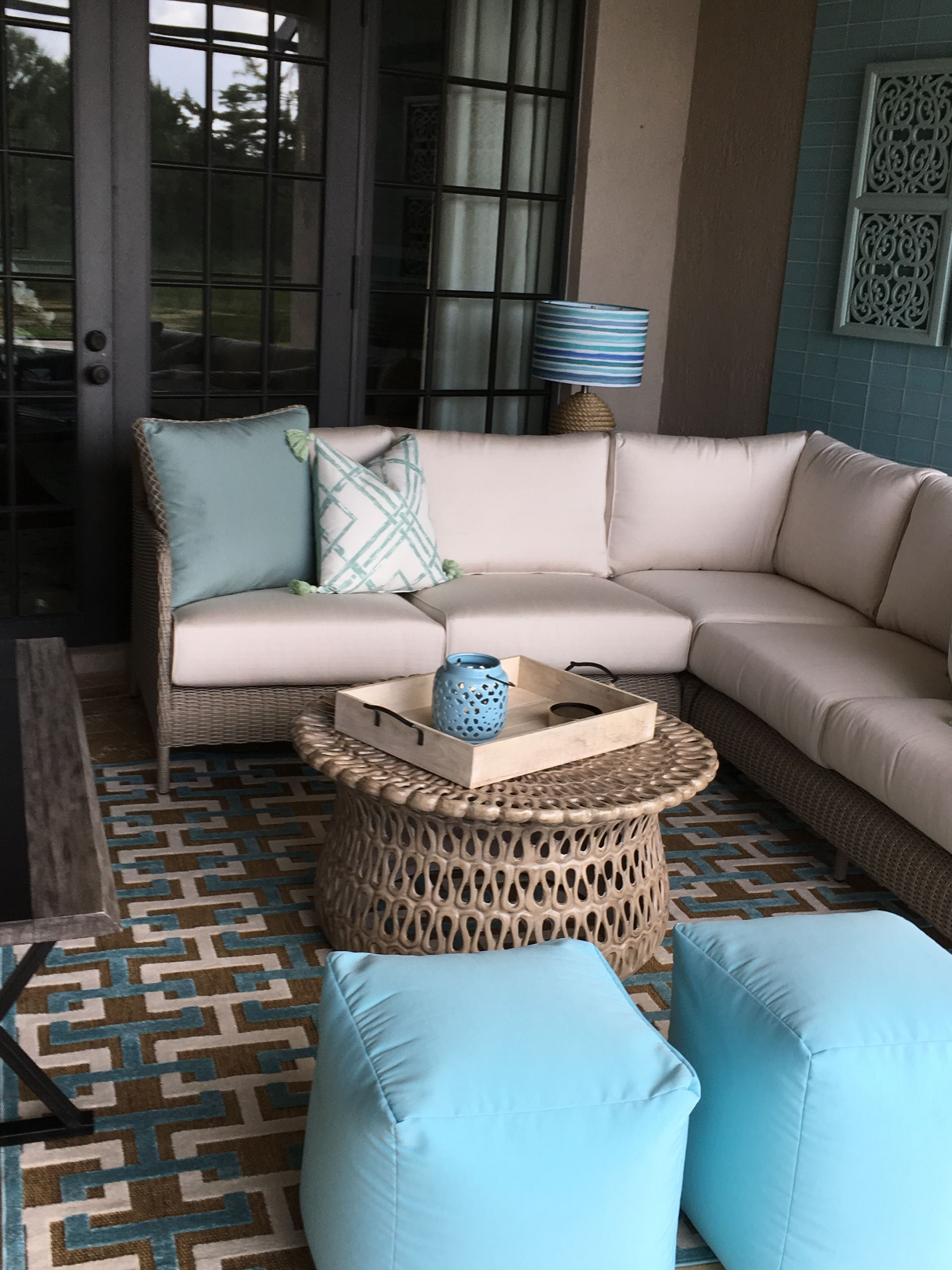 the transitional manhattan collection from sunset west outdoor