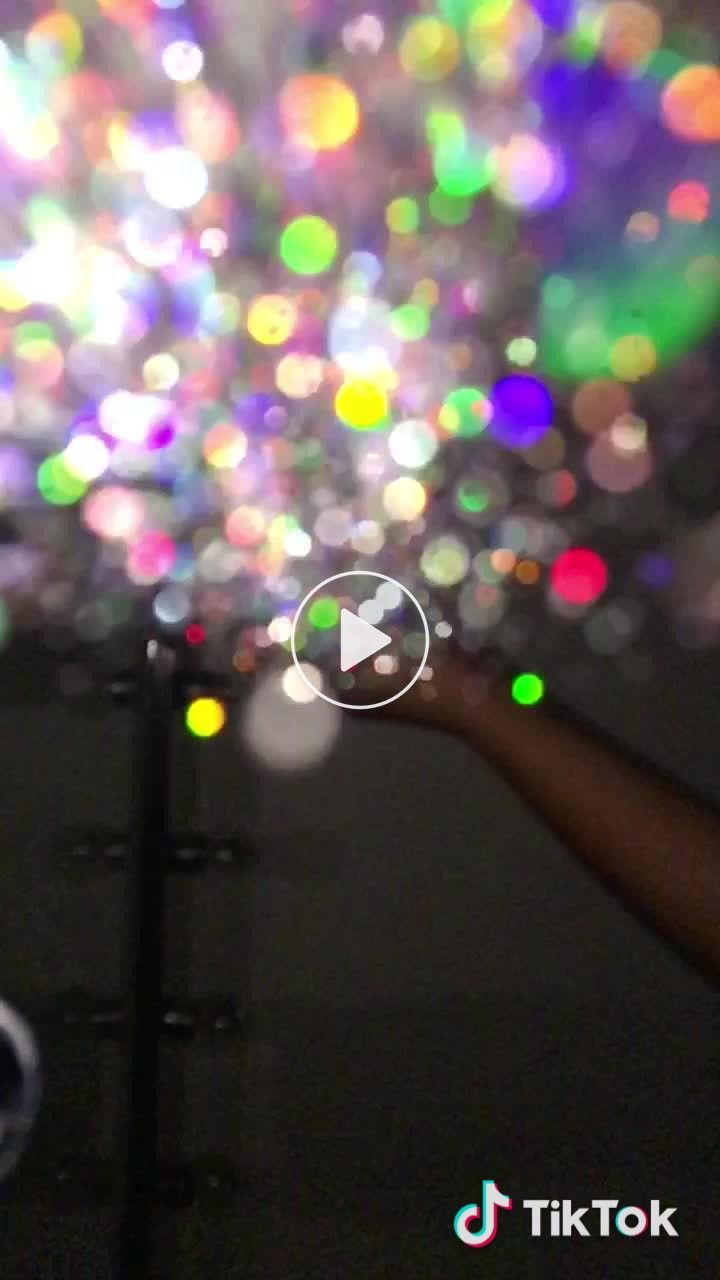 Aesthetic Glitter Holo Foryou Foryoupage Tiktok Slowmo Pretty Holo Wallpapers Glitter Wallpaper Aesthetic Pictures
