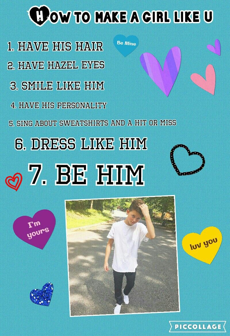 How to stop looking for girlfriend