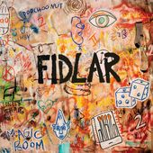 FIDLAR https://records1001.wordpress.com/