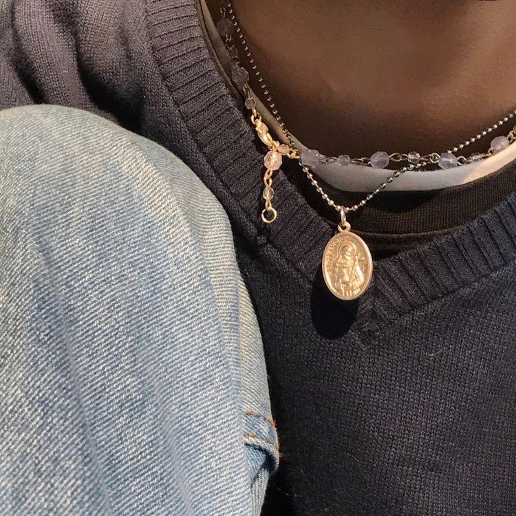 – – # jewelry2019 #jewelryformen #jewelryinspo