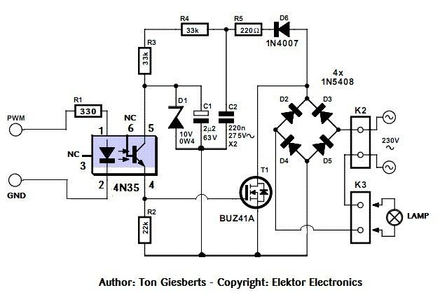 Pin On Electronics Projects