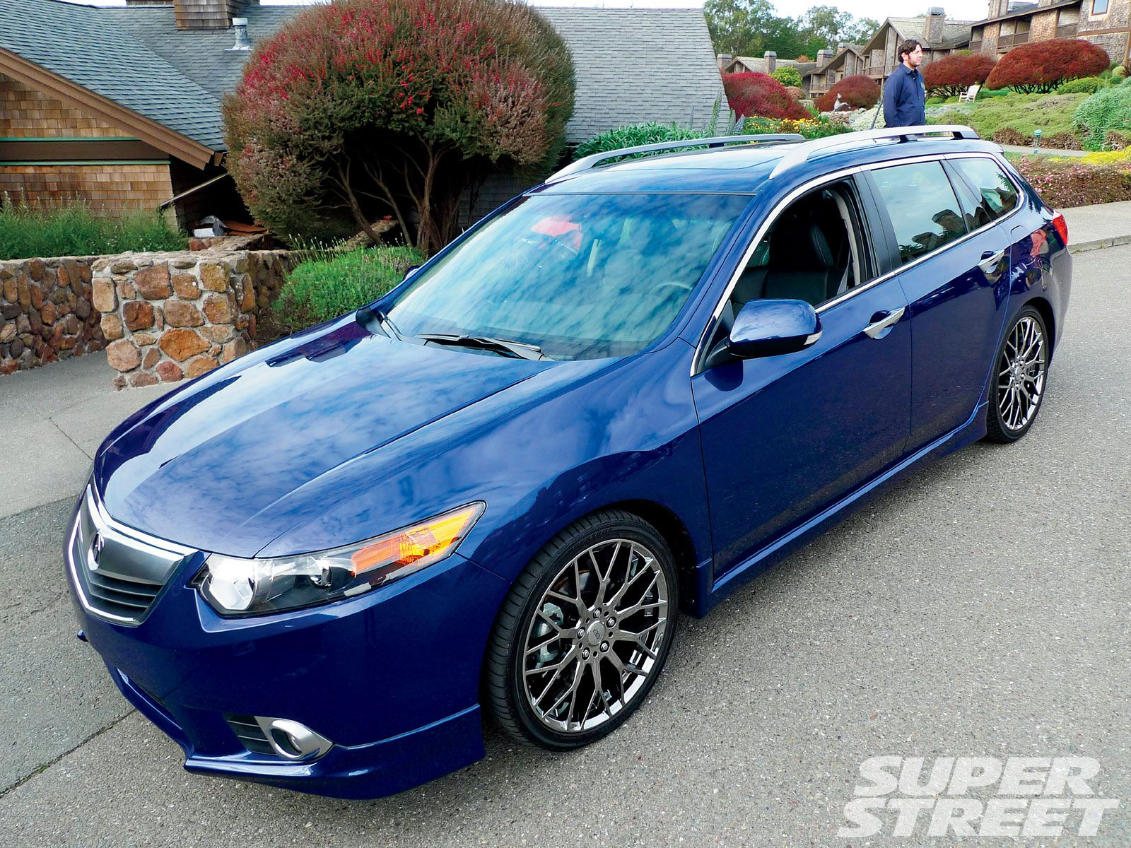Tsx sport wagon with technology package and ebony interior get yours at http www fermanacura com today tsx sport wagon pinterest acura tsx