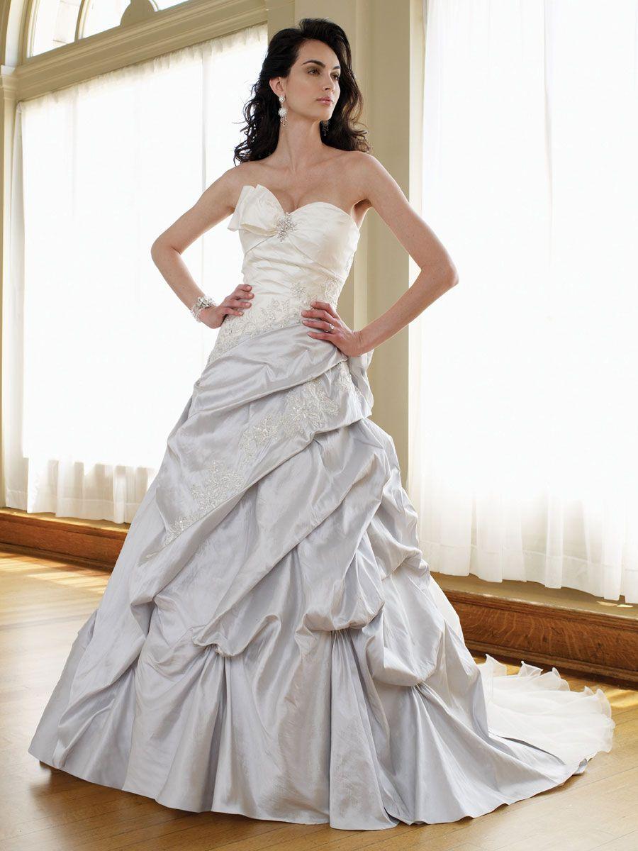 modern victorian dresses - HD900×1200