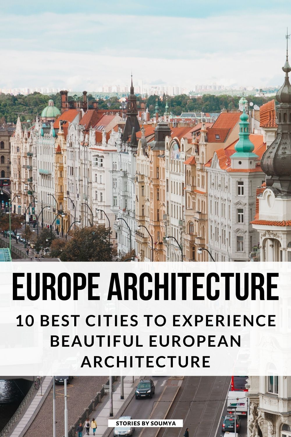 Top 10 European Capitals Of Culture That You Need To Visit In 2020